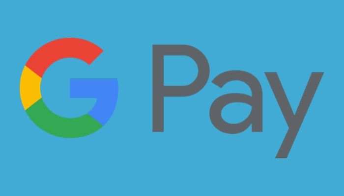 Google Pay bill pay and free recharge