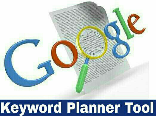 High Quality Keywords Research Kaise Kare ( Adwords Tools )